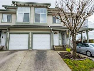 Townhouse for sale in Walnut Grove, Langley, Langley, 14 8892 208 Street, 262470054 | Realtylink.org