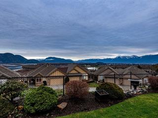 Townhouse for sale in Chilliwack Mountain, Chilliwack, Chilliwack, 19 43777 Chilliwack Mountain Road, 262474496 | Realtylink.org