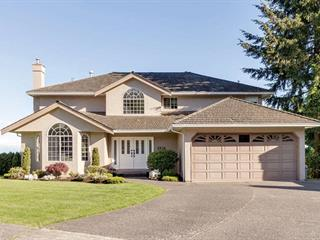 House for sale in Westwood Summit CQ, Coquitlam, Coquitlam, 1316 Camellia Court, 262479250 | Realtylink.org