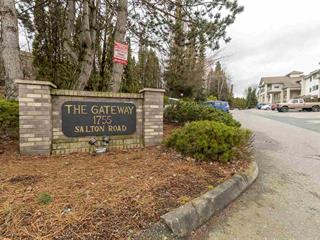 Apartment for sale in Central Abbotsford, Abbotsford, Abbotsford, 116 1755 Salton Road, 262463450 | Realtylink.org