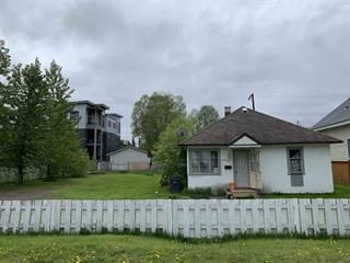 House for sale in Crescents, Prince George, PG City Central, 1713 6th Avenue, 262479183 | Realtylink.org