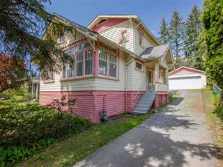House for sale in Central Lonsdale, North Vancouver, North Vancouver, 352 E 24th Street, 262479048 | Realtylink.org