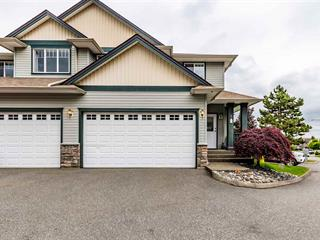 Townhouse for sale in Promontory, Chilliwack, Sardis, 1 46330 Valleyview Road, 262479242   Realtylink.org