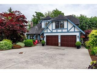 House for sale in Central Abbotsford, Abbotsford, Abbotsford, 2312 Hampshire Place, 262478972 | Realtylink.org