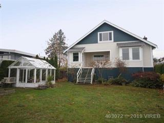 House for sale in Chemainus, Squamish, 2939 Esplanade Street, 463072 | Realtylink.org