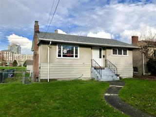 House for sale in Knight, Vancouver, Vancouver East, 1419 E 27th Avenue, 262440615 | Realtylink.org