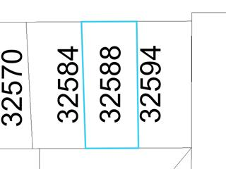 Lot for sale in Abbotsford West, Abbotsford, Abbotsford, 32588 Peardonville Road, 262469846 | Realtylink.org