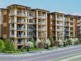 Apartment for sale in Willoughby Heights, Langley, Langley, 508 20673 78 Avenue, 262468744 | Realtylink.org