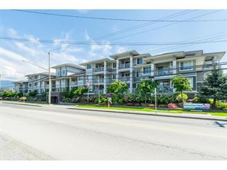 Apartment for sale in Chilliwack E Young-Yale, Chilliwack, Chilliwack, 114 46262 First Avenue, 262478436 | Realtylink.org