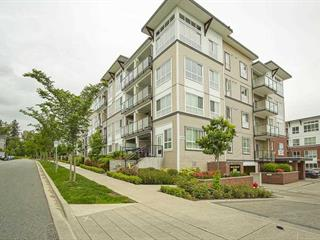 Apartment for sale in Clayton, Surrey, Cloverdale, 205 6468 195a Street, 262478612 | Realtylink.org