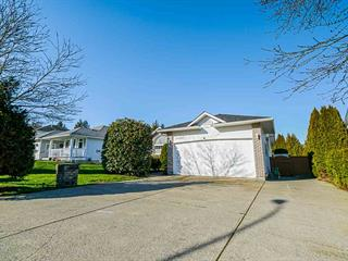 House for sale in Aldergrove Langley, Langley, Langley, 27041 26a Avenue, 262478343 | Realtylink.org
