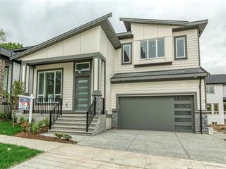 House for sale in Sullivan Station, Surrey, Surrey, 5921 140b Street, 262476202 | Realtylink.org
