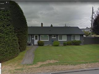 House for sale in Coquitlam West, Coquitlam, Coquitlam, 278 Allison Street, 262478546   Realtylink.org