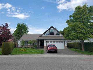 House for sale in Sardis West Vedder Rd, Chilliwack, Sardis, 45429 Carriage Way, 262478664 | Realtylink.org