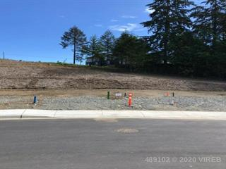 Lot for sale in Nanaimo, Mission, 159 Sunview Rd, 469102 | Realtylink.org