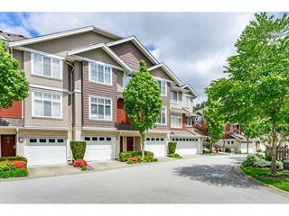 Townhouse for sale in Clayton, Surrey, Cloverdale, 36 19455 65 Avenue, 262479074 | Realtylink.org