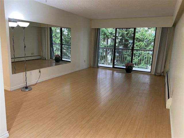 Apartment for sale in Edmonds BE, Burnaby, Burnaby East, 312 7428 19th Avenue, 262456253 | Realtylink.org