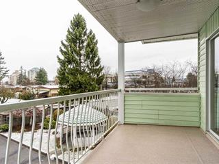 Apartment for sale in Abbotsford West, Abbotsford, Abbotsford, 205 31850 Union Avenue, 262452419 | Realtylink.org