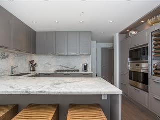 Apartment for sale in Kitsilano, Vancouver, Vancouver West, 218 2118 W 15th Avenue, 262479306 | Realtylink.org