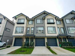 Townhouse for sale in Willoughby Heights, Langley, Langley, 43 8570 204 Street, 262479259 | Realtylink.org