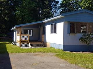 Manufactured Home for sale in Comox, Ladner, 1901 Ryan E Road, 468571 | Realtylink.org