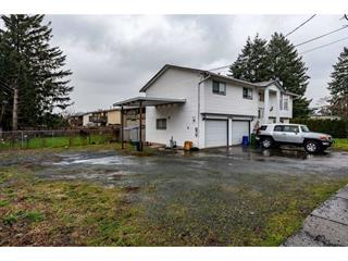 House for sale in Sardis West Vedder Rd, Sardis, Sardis, 45285 South Sumas Road, 262466537 | Realtylink.org