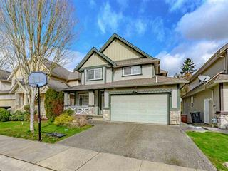 House for sale in Walnut Grove, Langley, Langley, 21653 95 Avenue, 262467322 | Realtylink.org