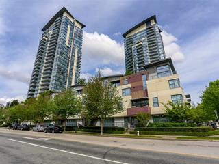 Apartment for sale in Central BN, Burnaby, Burnaby North, 705 5611 Goring Street, 262479269 | Realtylink.org