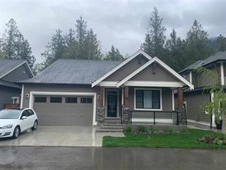 House for sale in Lindell Beach, Cultus Lake, Cultus Lake, 62 1885 Columbia Valley Road, 262474152 | Realtylink.org