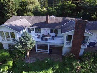 House for sale in Belcarra, Port Moody, 3375 Bedwell Bay Road, 262461412 | Realtylink.org