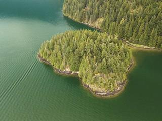 Recreational Property for sale in North Meadows PI, Pitt Meadows, Pitt Meadows, Gosling Island, 262436074 | Realtylink.org
