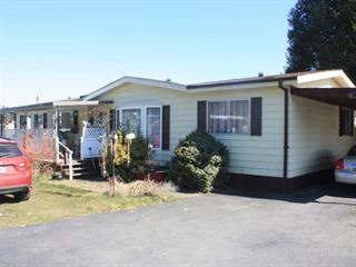 Manufactured Home for sale in Ladysmith, Extension, 1572 Seabird Road, 467505   Realtylink.org