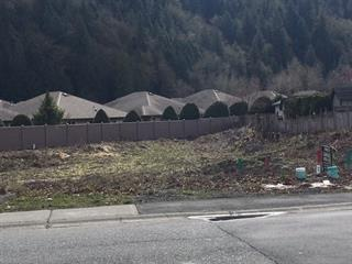 Lot for sale in Vedder S Watson-Promontory, Chilliwack, Sardis, 45948 Thomas Road, 262468455 | Realtylink.org