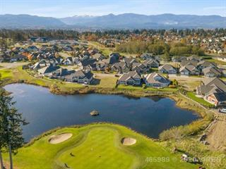 Lot for sale in Courtenay, Crown Isle, 1290 Crown Isle Drive, 465989 | Realtylink.org
