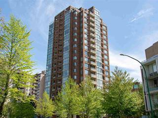 Apartment for sale in Forest Glen BS, Burnaby, Burnaby South, 2108 4888 Hazel Street, 262478978 | Realtylink.org