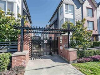 Townhouse for sale in Metrotown, Burnaby, Burnaby South, 28 6868 Burlington Avenue, 262478938   Realtylink.org