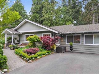 House for sale in Bayridge, West Vancouver, West Vancouver, 3933 Westridge Avenue, 262469446 | Realtylink.org