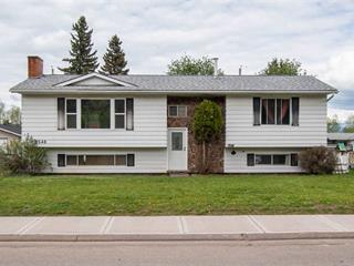 House for sale in Smithers - Town, Smithers, Smithers And Area, 3548 3rd Avenue, 262477962 | Realtylink.org