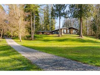 House for sale in Walnut Grove, Langley, Langley, 20921 96 Avenue, 262468354 | Realtylink.org