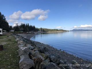 Lot for sale in Qualicum Beach, PG City Central, 6050 Island Hwy, 465907 | Realtylink.org