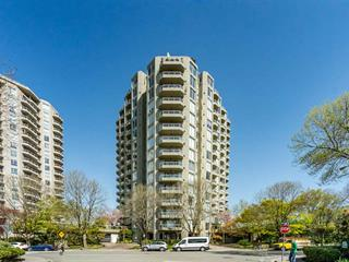 Apartment for sale in Quay, New Westminster, New Westminster, 1404 1135 Quayside Drive, 262478455 | Realtylink.org