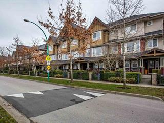 Townhouse for sale in Clayton, Surrey, Cloverdale, 9 7088 191 Street, 262478751 | Realtylink.org