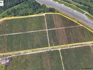 Lot for sale in East Delta, Delta, Ladner, 5860 112 Street, 262404271 | Realtylink.org