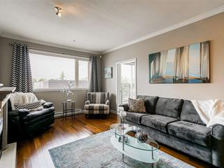 Apartment for sale in Central Pt Coquitlam, Port Coquitlam, Port Coquitlam, 207 2627 Shaughnessy Street, 262477982 | Realtylink.org