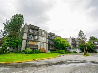 Apartment for sale in Queen Mary Park Surrey, Surrey, Surrey, 413 13501 96 Avenue, 262477872 | Realtylink.org