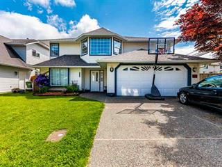 House for sale in Vedder S Watson-Promontory, Sardis, Sardis, 5606 Canterbury Drive, 262478723 | Realtylink.org