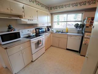 1/2 Duplex for sale in Chilliwack E Young-Yale, Chilliwack, Chilliwack, 1 46151 Brooks Avenue, 262460836 | Realtylink.org