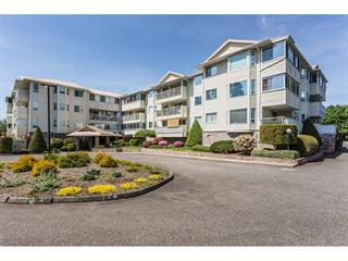 Apartment for sale in Chilliwack E Young-Yale, Chilliwack, Chilliwack, 112 8725 Elm Drive, 262457519 | Realtylink.org
