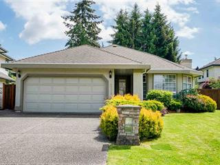 House for sale in Fraser Heights, Surrey, North Surrey, 16336 108a Avenue, 262478066   Realtylink.org