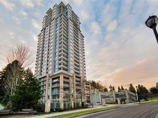 Apartment for sale in Fraserview NW, New Westminster, New Westminster, 1008 280 Ross Drive, 262466531 | Realtylink.org